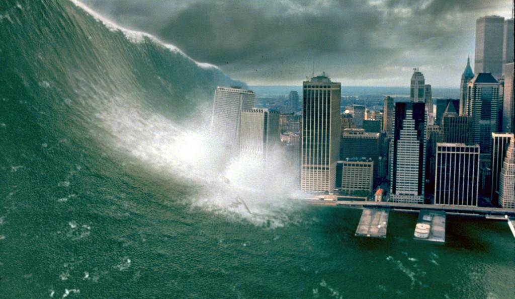 ISLAS CANARIAS - Página 2 Tsunami-new-york